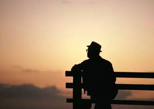 越是沒本事的男人,越會犯的五個錯誤