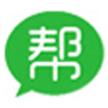 深圳市润时代网络科技有限公司