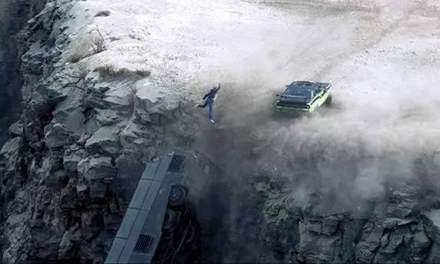 中國為什麼車禍那麼多?一位海歸的話發人深思!