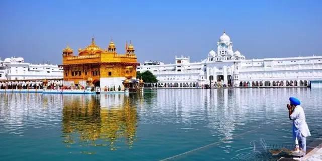 全面了解我们的千年近邻 - 印度
