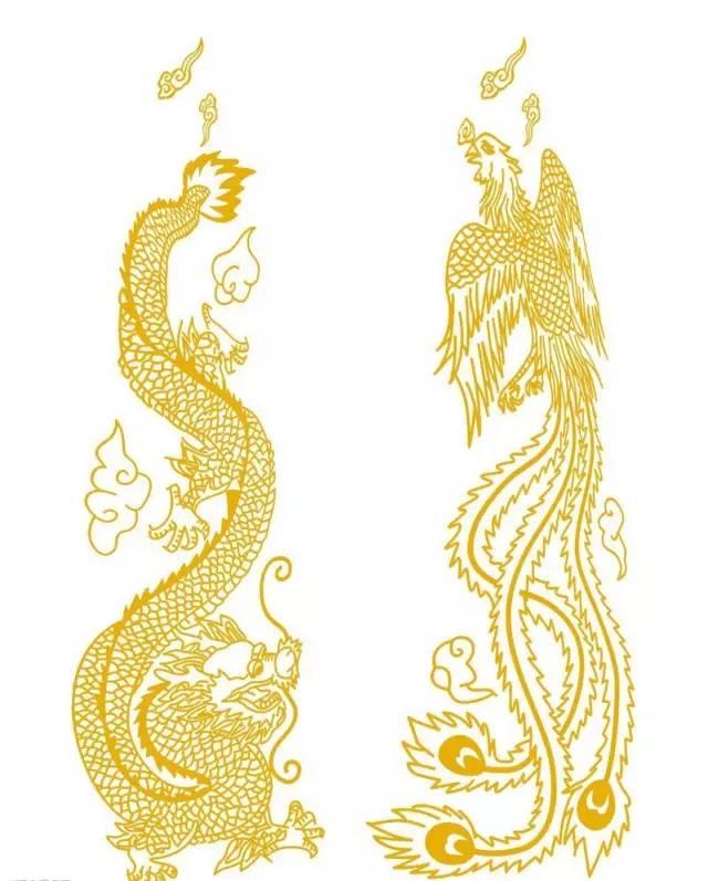 太值得一看:中國傳統代表性文化100種!