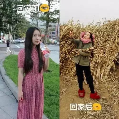 春節返鄉之後,中國科技階層感嘆:三四線城市才是互聯網消費的未來。
