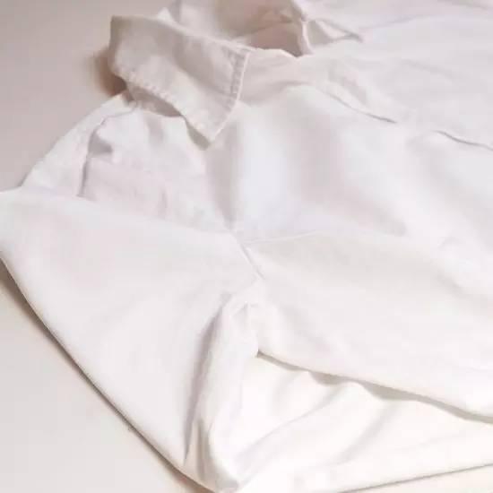 【實用】衣服不管染上什麼,用這招都能洗掉,趕緊收藏~