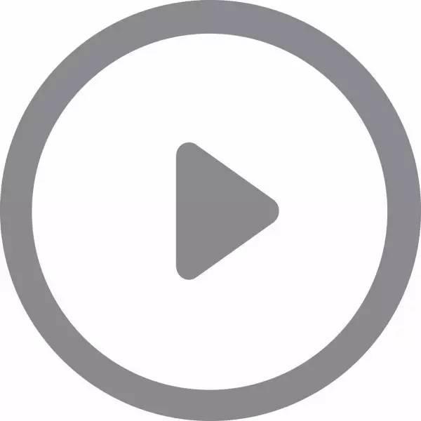 38部荷爾蒙蕩漾的性感電影推薦!