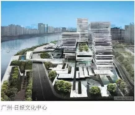 杜拜有全球最令人讚嘆的建築藝術?中國表示不服,大天朝又貴又奢華又奇葩的建築很多。