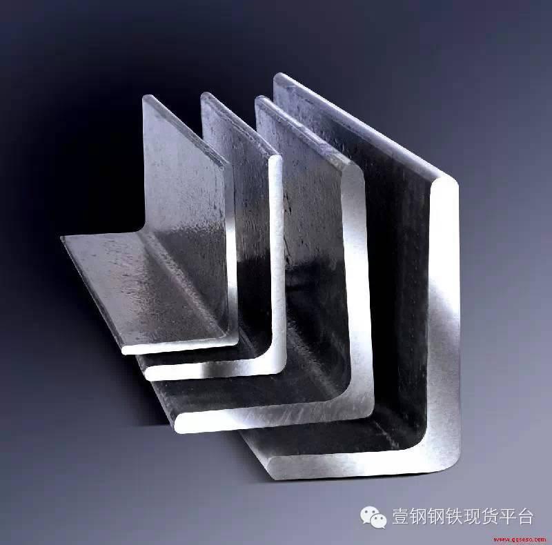 倍實用!各類鋼材理論重量計算公式