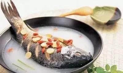 局长吃鱼,一个饭局让你明白官场!