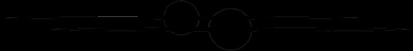 """中国卫星导航系统管理办公室主任冉承其做客清华""""时事大讲堂""""-北斗科技文化网"""
