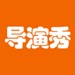 西安印客软件科技有限公司