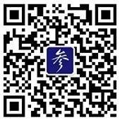 """想个梗奖1万港元,TVB""""重重有赏""""计划还挺接地气!"""