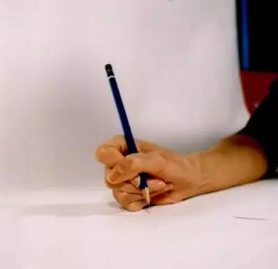寫字潦草對孩子的影響有多大,你一定想不到!(家長必看)