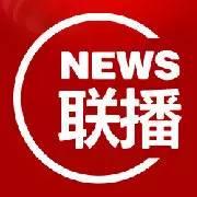 告別了中國遊客,濟州島的五一靜悄悄……