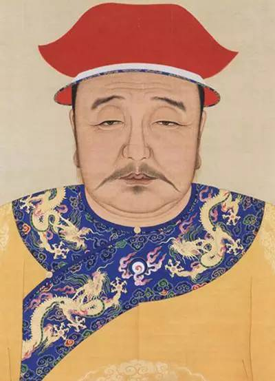秦朝為何稱「秦」、漢朝為何稱「漢」?古代中國這些國號是什麼意思?怎麼來的?