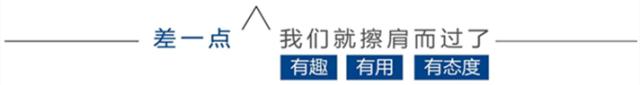【風向】劉開珞:網路電影不止於「片兒」,不限於「網」