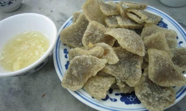 在北京,吃货也分品级!吃过80样儿的算王者493 作者:admin 帖子ID:341 北京吃货