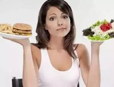 晚飯不吃,你知道會怎樣?簡直受益匪淺!