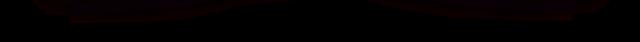 """3死3伤,施工单位董事长被移送检察机关、解雇党籍! 深圳""""7·8""""坍塌事故严厉追责"""