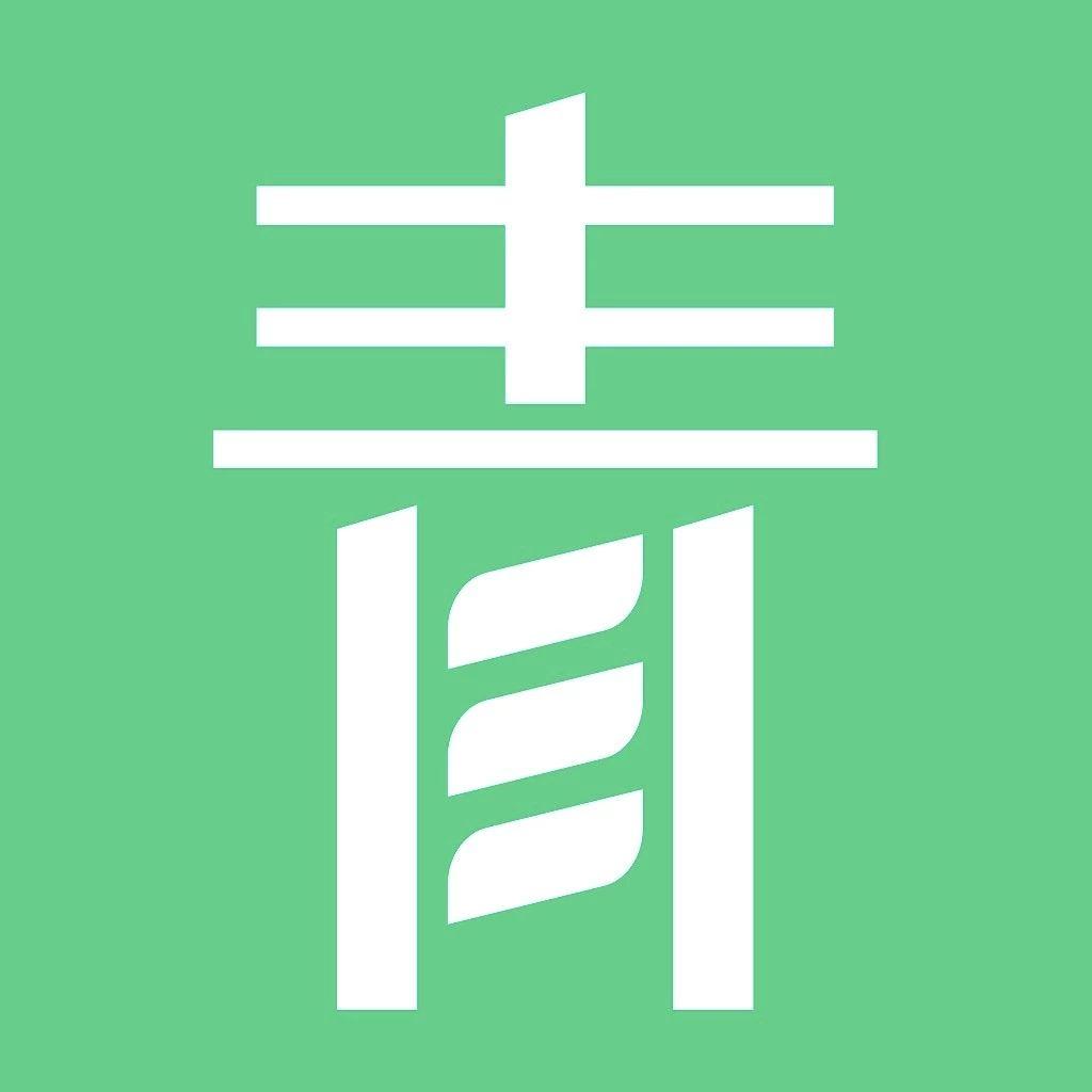 杭州弧途科技有限公司