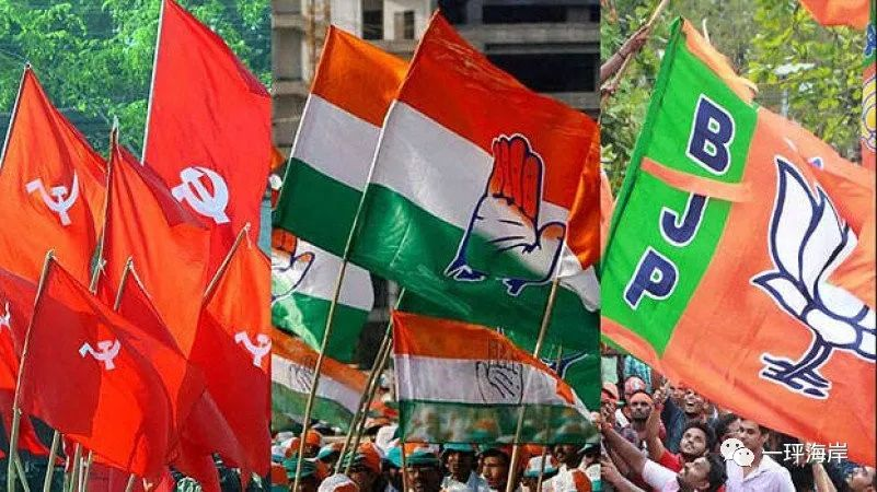新冠中的印度共产党,喀拉拉邦疫情的危与机 一、印度共产党...们二、印共(马)执政下的喀拉拉邦三、威斯敏斯特连环套体制四、喀拉拉的危与机
