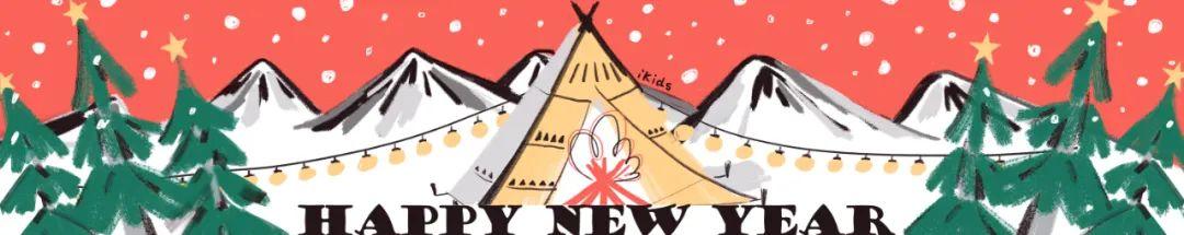 夜里发毕竟是怕库存量少,亚洲地区这种益智类科学普及+溜冰场的饭店极少见,新年需用!空前绝后!巴格达大爆炸后避风塘放置的烟火柜竟清晰可见