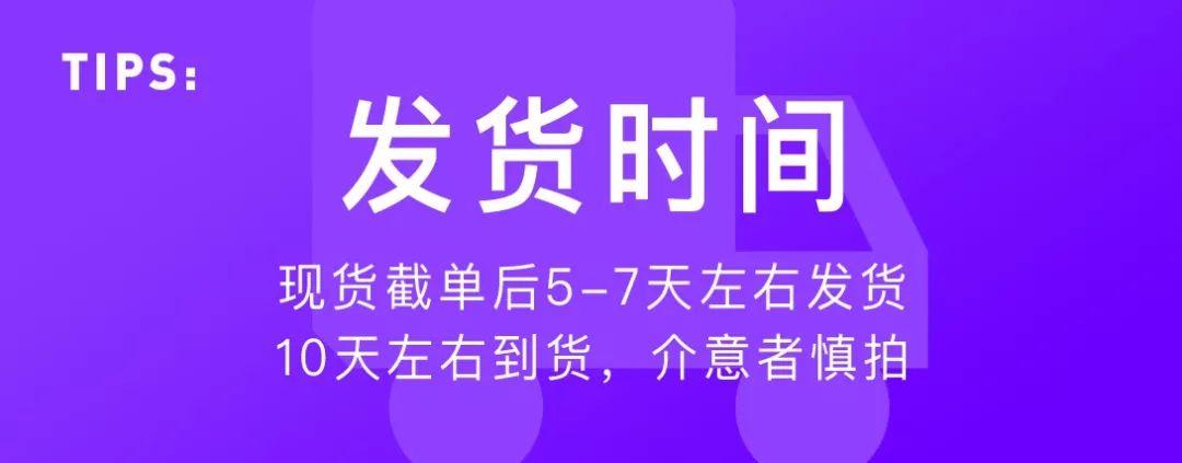 8.24【圣团优选】腾通不锈钢5件套