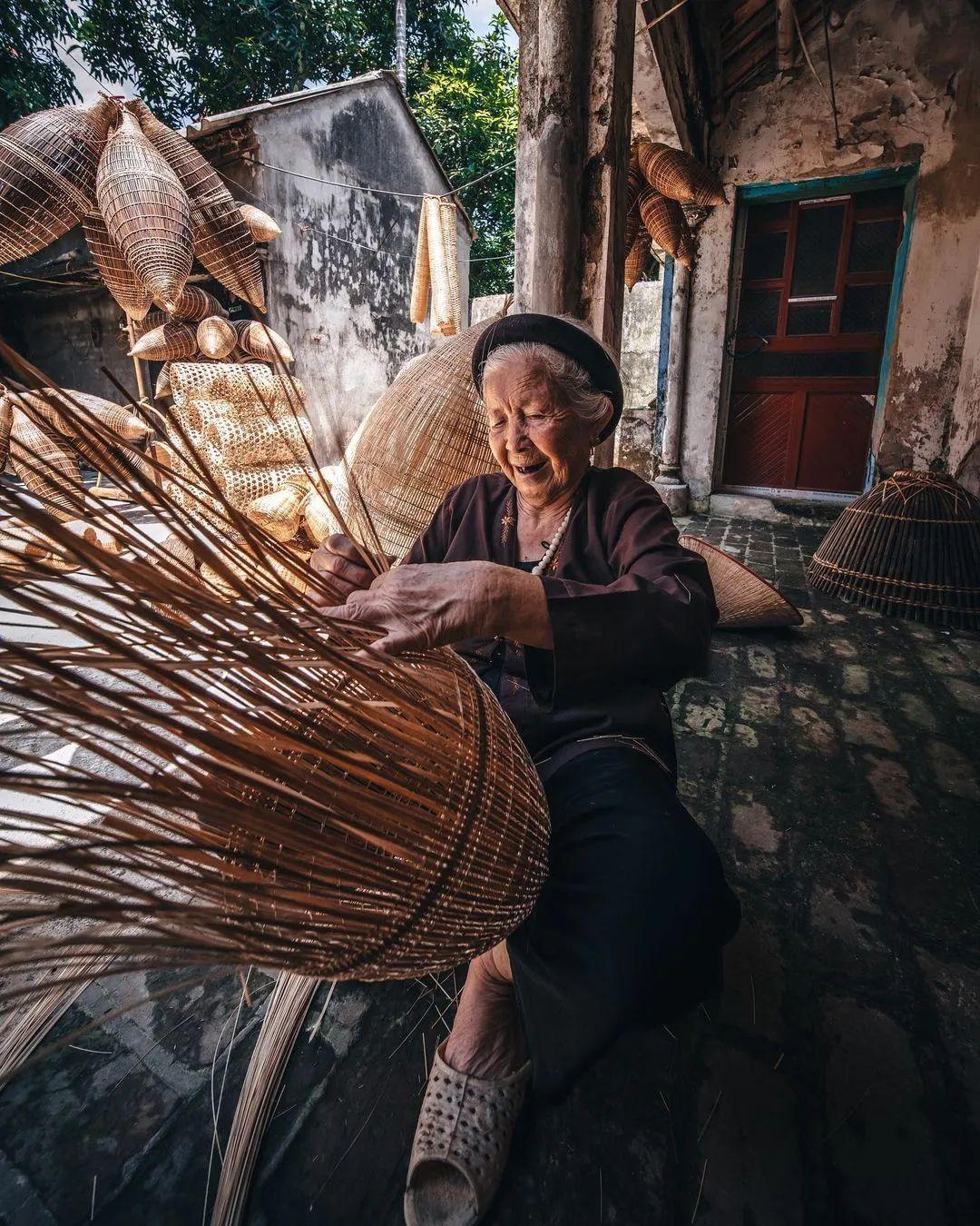 日本摄影师镜头下的亚洲,中国美得很特别!