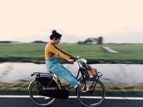 【健康】2017年最正確的生活方式(一定要看看)