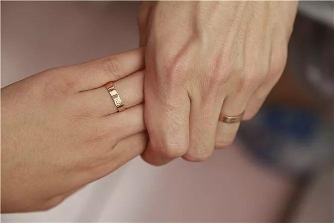 親密關係:不是變完美,而是變完整 聯誼技巧 第4張
