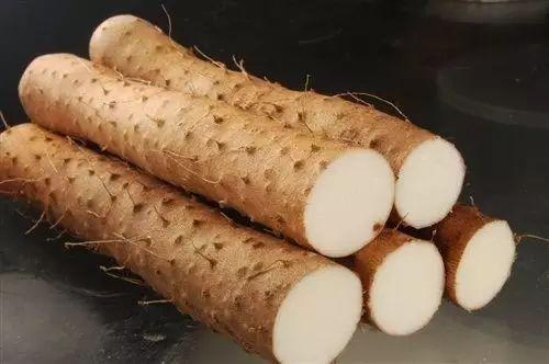 冬吃一物,功效堪比人參!強體質、抗衰老,最好的吃法都在這裡啦~
