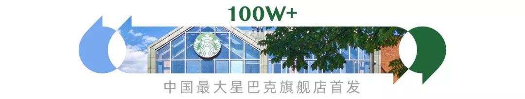 640?wx fmt=jpeg - 北京垃圾分类真的来了!最高罚200,目前没人管
