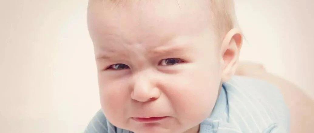 夏季成宝宝生病高发期,到底是谁在作妖?