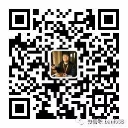 640_wx_fmt_jpeg