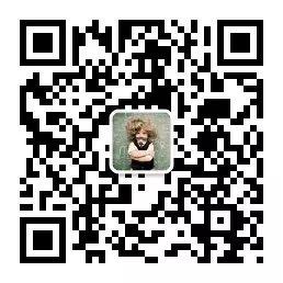 640_wx_fmt_jpeg 2