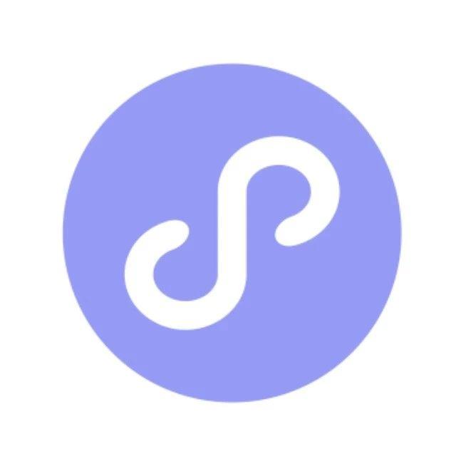 社区产品经理-lynn