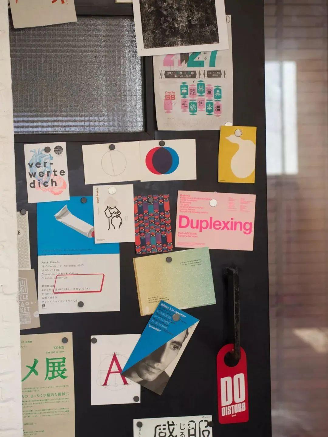 西安印务隐藏在你身边的小众印刷工作室 西安装修资讯 丰雄广告第46张