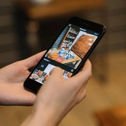 微信怎么高效群发消息?这个新功能帮你轻松搞定