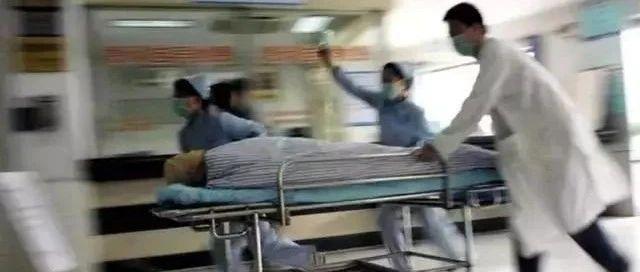 18岁女孩不幸身亡!医生呼吁:它们千万不要混着吃!