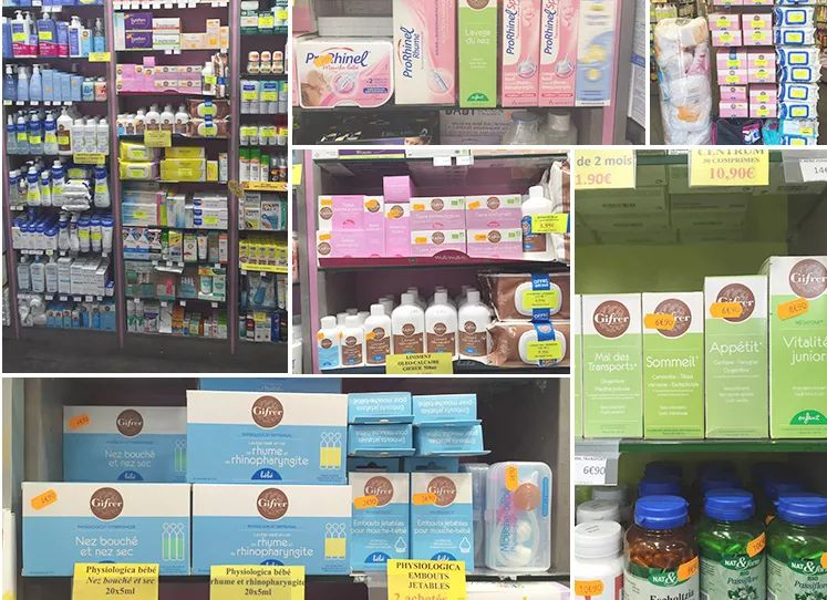 美国治疗鼻炎产品推荐 洗鼻喷雾防止各种过敏