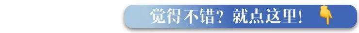 """海外网评:抹黑中国,""""黑客帝国""""也洗不白自己"""