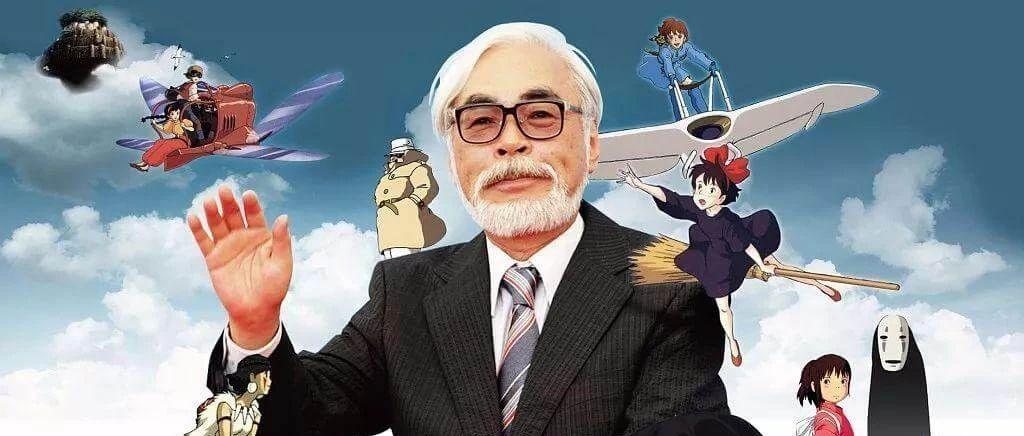 不止于娱乐的日本动漫