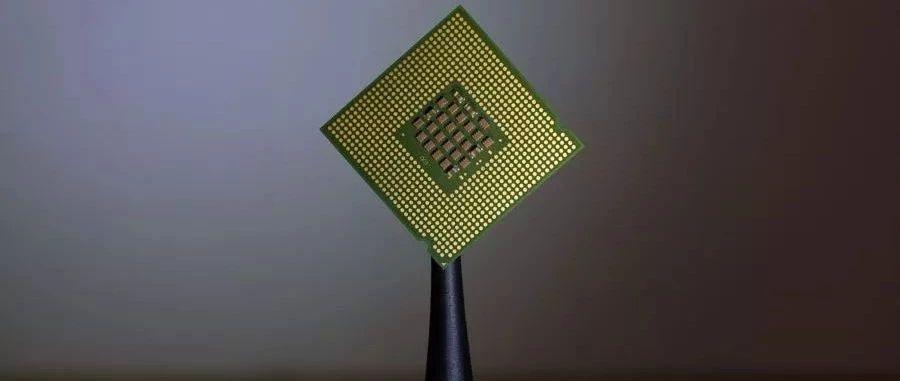 深夜重磅!首批科创板IPO来了:最关键是2家全做芯片!如何打新?怎么交易?一文看懂