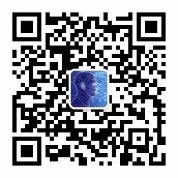 文末福利|一文上手TensorFlow2.0(一)