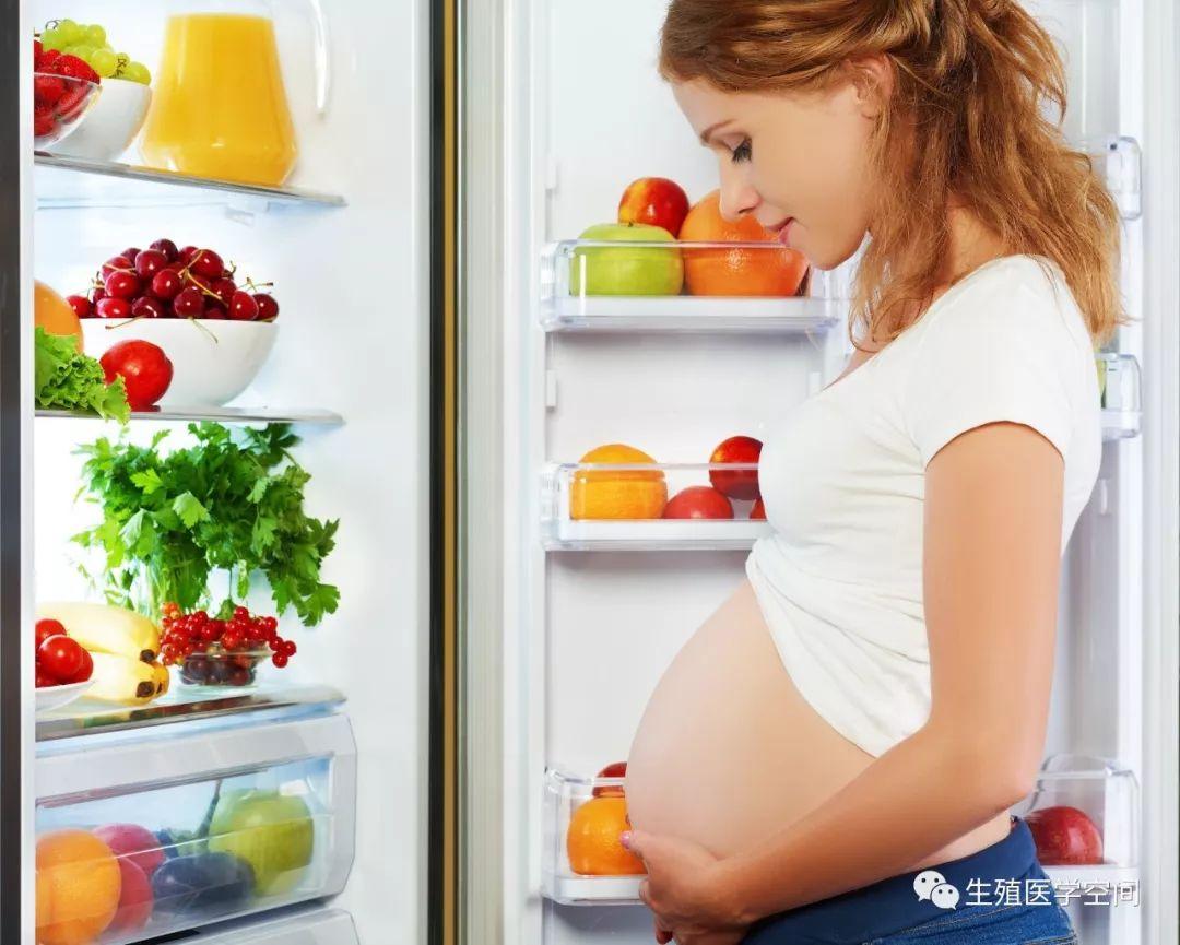 甲减致不孕,甲亢易流产!补碘和治疗必须两手同时抓!