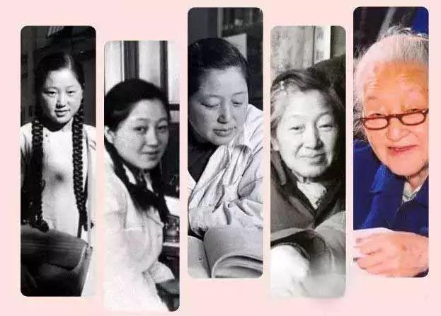 這位轟動了世界的中國女人,為什麼打動不了我們?