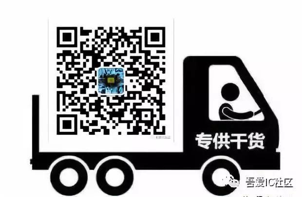 亚博app下載_亚博电竞官网_亚博体育网址知识星球问答精选