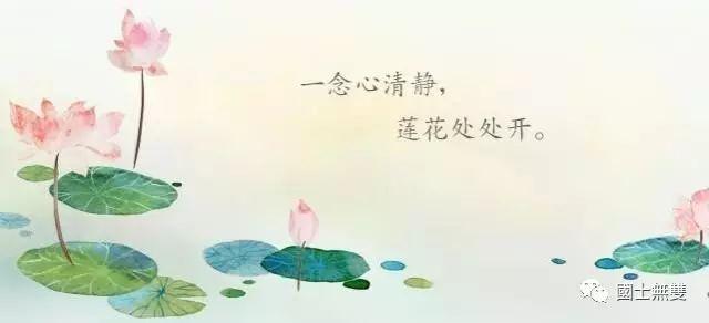 黄宏 宋丹丹小品《超生游击队》