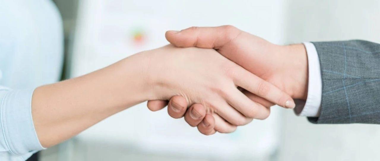 从保障到呵护,给保险更多温度,让客户更加暖心