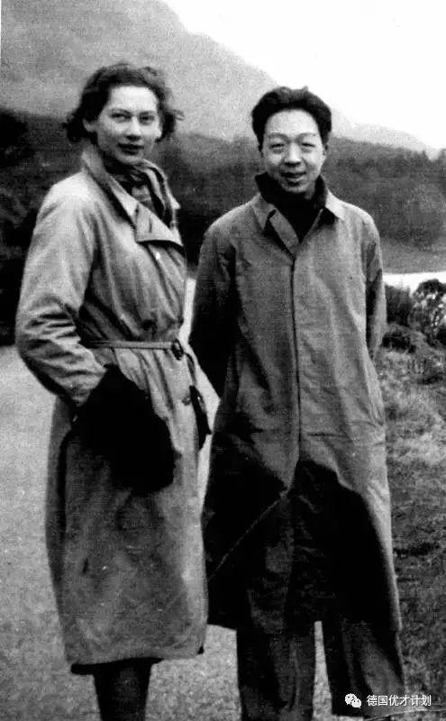 这个享誉世界的中国男人,在婚姻中究竟有多坏,才会被岳母恶毒诅咒,入狱四年,儿子自 ...