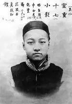 小時候惡習累累,長大後用語言騙過全世界,他是中國最會玩的天才,不服不行!