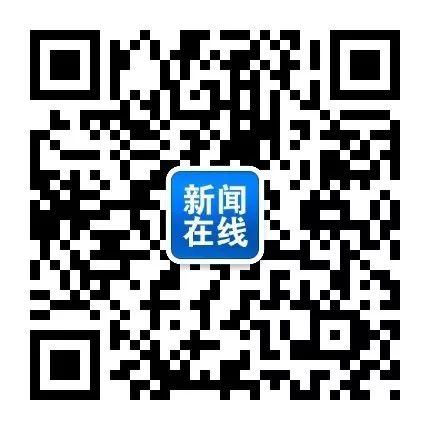 西安印务假币印刷现场曝光新中国最大假币案侦办堪比大片 行业新闻 丰雄广告第13张